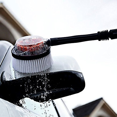 yogamt-car-wash-brush-car-rotating-pressure-washer-cleaning-brush-vehicle-car-truck-washing-tool-acc