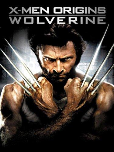x-men-origins-wolverine
