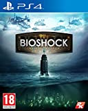 Bioshock : The Collection pour...