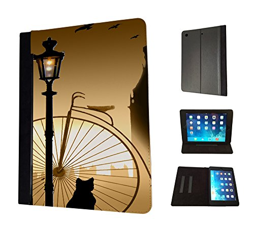 475-cute-cat-vintage-post-old-city-design-apple-ipad-pro-2015-fashion-trend-book-style-coque-purse-w