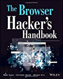 The Browser Hacker′s Handbook