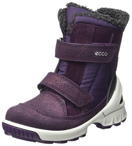 Bild von Ecco Baby Mädchen Biom Hike Infant Klassische Stiefel