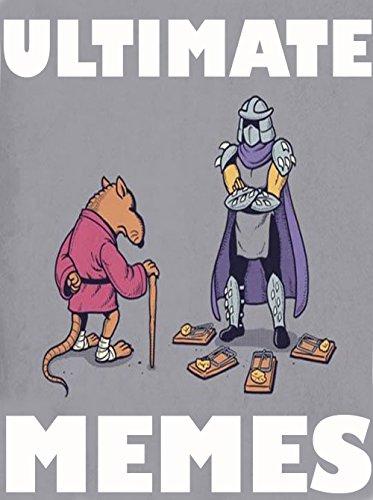MEMES: NEW Ultimate Internet Memes & Jokes Books 2017 - Best Joke Book Collection EVER, Meme Books: Miner Minecraft Memes, Doge Memes, Harry Potter Funnies, Pikachu Books, Memes Free, Memes Xl
