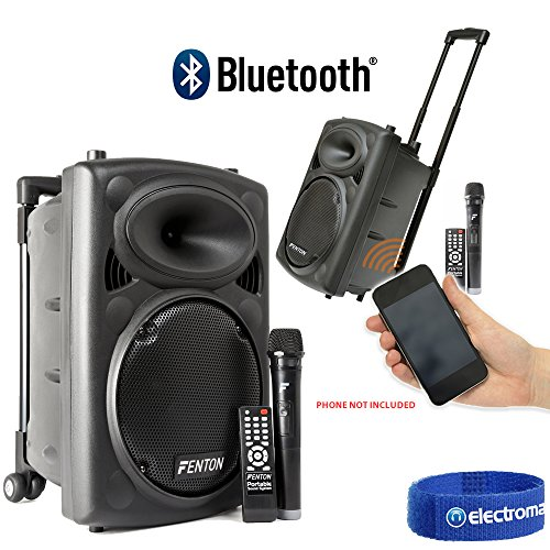 fenton-active-powered-10-battery-wireless-bluetooth-portable-pa-system-wheels