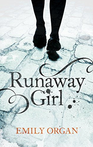 an analysis of runaway girls Alice munro is far outside the range of writers i the stories in runaway are a very different experience than the short fiction i (the young girl.
