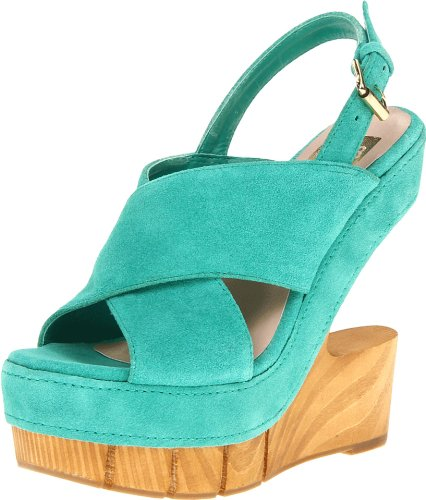 dv8-womens-haylo-wedge-sandal-teal-suede-size-60-us