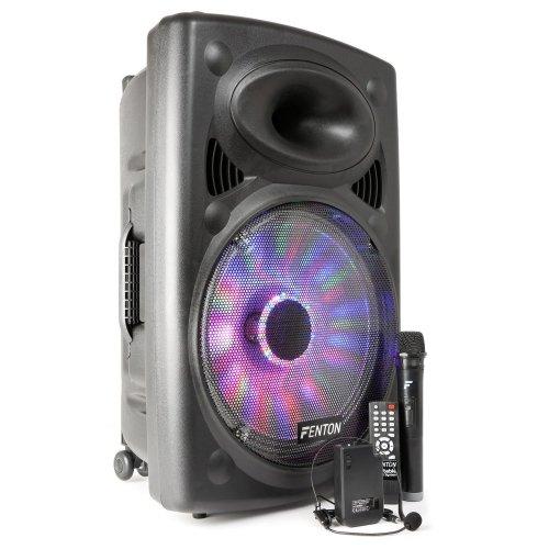 Fenton-FPS15-System-Sound-15-Notebook-schwarz