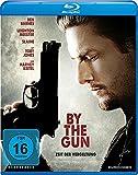 the Gun Zeit der kostenlos online stream