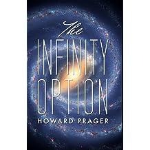Infinity Option (English Edition)