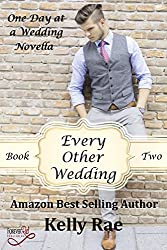 Every Other Wedding (One Day at a Wedding Series Book 2) (English Edition)