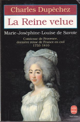 La Velue [Pdf/ePub] eBook