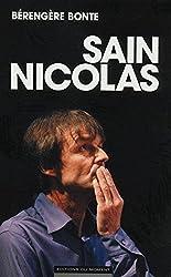 SAIN NICOLAS