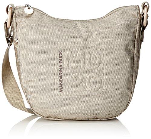 mandarina-duck-md20-sacs-bandouliere-femme-blanc-angora-15k-32x12x28-cm-b-x-h-x-t