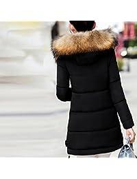 Suchergebnis auf Amazon.de für  Jacken Mit Fellkapuze  Bekleidung 4f1403ae8b