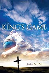 The King's Game (English Edition)
