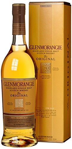 glenmorangie-the-original-10-jahre-alt-40-highland-single-malt