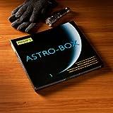 Image de Philip's Astro-Box