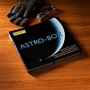 Philip's Astro-Box
