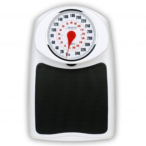 kardinal-skala-detecto-d350-pro-health-mechanische-personenwaage-350-lb-lb-x-1-kg-oder-160-x-1-kg
