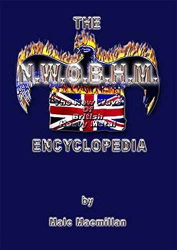 nwobhm-encyclopedia