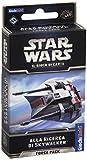 Giochi Uniti GU091 - Gioco Star Wars LCG: Alla Ricerca di Skywalker