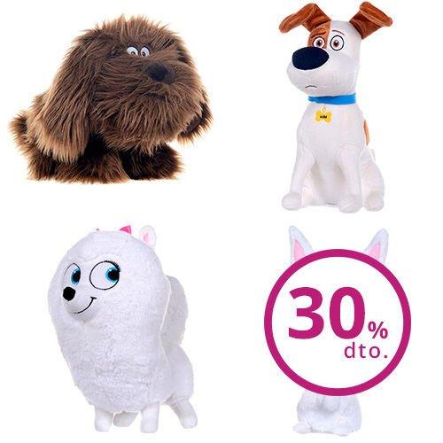 universal-studios-peluche-mascotas-pets-soft-19-29cm-surtido