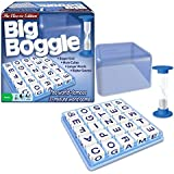 Brybelly Holdings TWMG-37 7L x 7W x 3H Big Boggle