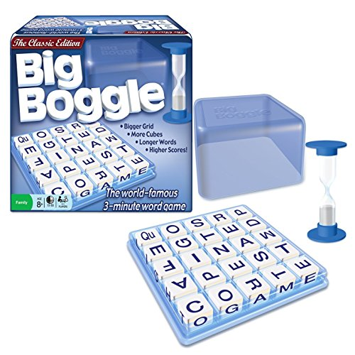 brybelly-holdings-twmg-37-7l-x-7w-x-3h-big-boggle