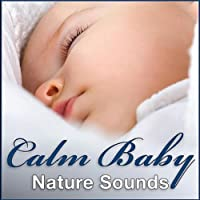 Gentle Infant Baby Massage and Baby Yoga for Parents, Child Care, Day Care Providers