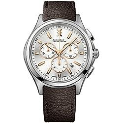 Reloj Ebel para Hombre 1216341