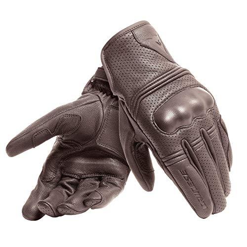 DAINESE Corbin Air Unisex Gloves XXL