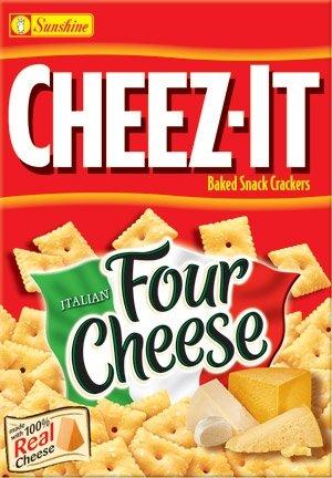 sunshine-cheez-it-italian-four-cheese-388-g-box