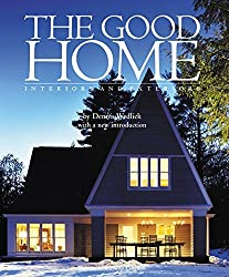 The Good Home by Dennis Wedlick (2003-09-04)