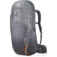 Gregory Optic 48 Backpack grey 2018 outdoor daypack