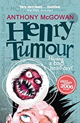 Henry Tumour (Definitions)