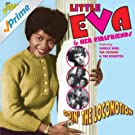 Little Eva & Her Girlfriends - Doin' the Locomotion