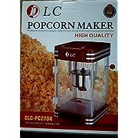 Popcorn Maker DLC