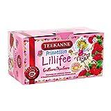 Legler 8297 - Teekanne Tee Prinzessin Lillifee
