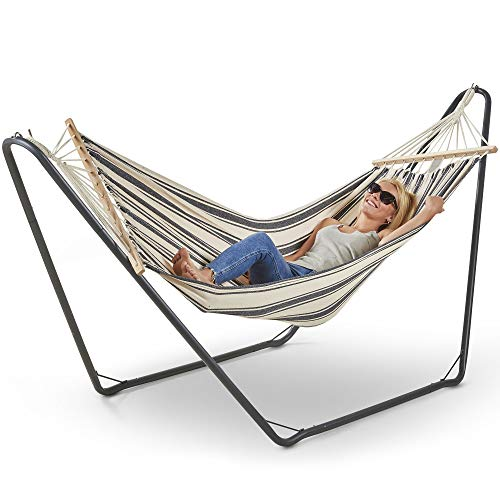 Outdoor Furniture Canvas Hammock Portable Outdoor Cradle Chair Comfortable Indoor Household Hammock Chair Dormitory Leasure Hanging Chair W4 Extremely Efficient In Preserving Heat Furniture