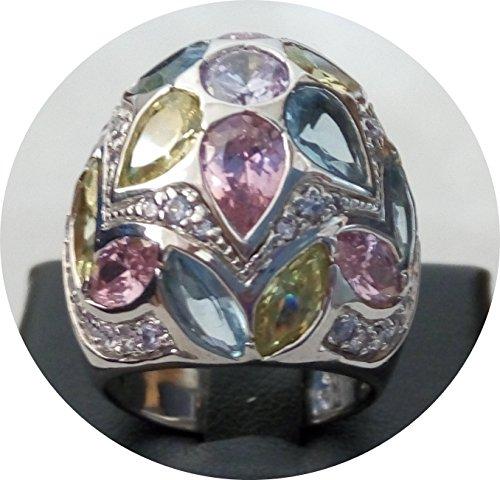 cabochon-anillo-de-plata-con-forma-de-lgrima-y-color-a-blanco-zirconi-redondo-de-siembra-y