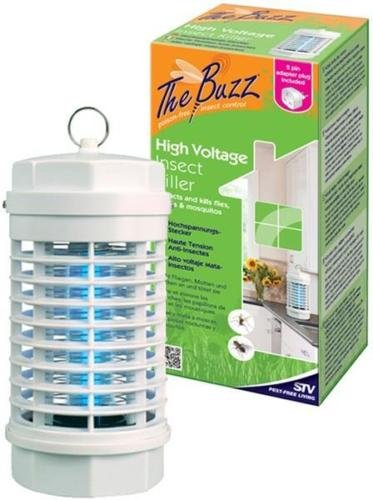 the-buzz-high-voltage-insect-killer-pest-control-electric-repellers-killers