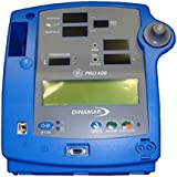 Monitor de paciente GE DINAMAP PRO 400