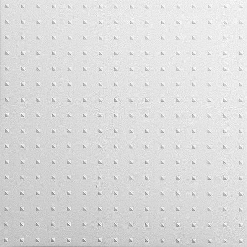 azulejos-de-techo-poliestireno-laminado-decorativo-paneles-egipt-blanco-blanco-500-x-500-mm