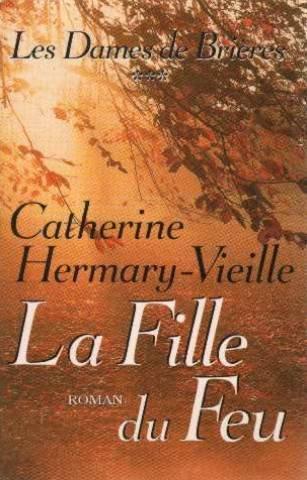 """<a href=""""/node/8664"""">La Fille du feu</a>"""