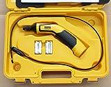 REMS 175142Set cable-camara Camscope WLAN-4,5–1