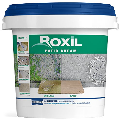 roxil-patio-cream-10-year-weatherproofing-for-patios-and-paved-surfaces-5-litre