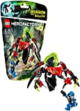 LEGO Hero Factory 44024 Tunneler Beast vs. Surge