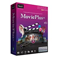 Avanquest Vollversion MoviePlus X5