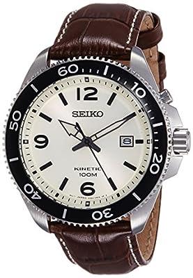 Reloj Seiko para Hombre SKA749P1