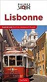 Guide Voir Lisbonne par Voir